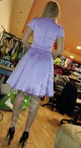 Φόρεμα σατέν για γάμο_03