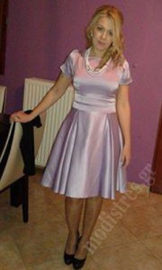 Φόρεμα σατέν για γάμο_06