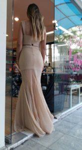 Τι να φορέσω σε γάμο_02