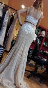 Τι να φορέσω σε γάμο_06
