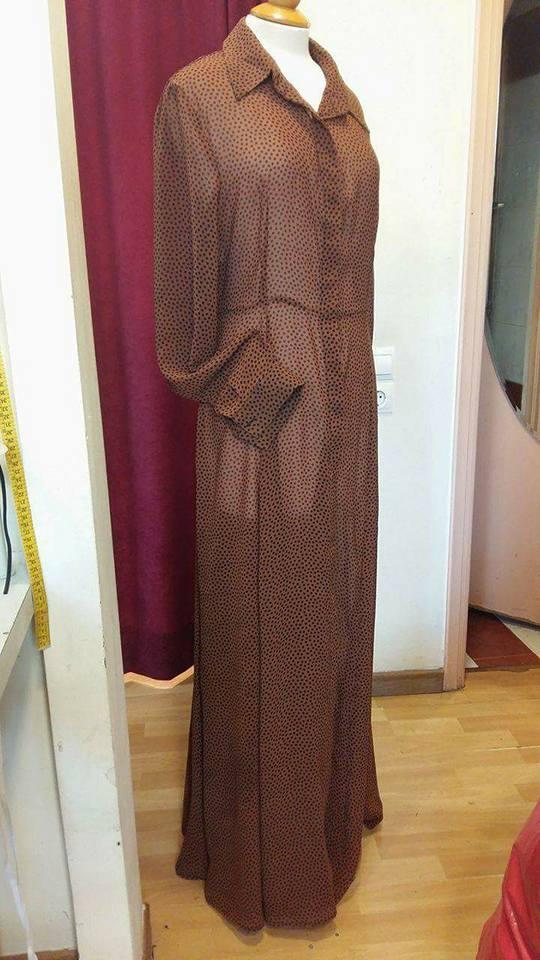 Ένα τέλειο φόρεμα σε μουσελίνα_03
