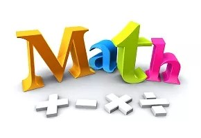 MATH HOME TUITION IN CHANDIGARH MOHALI AND PANCHKULA