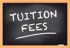 home-tuition-fees-in chandigarh