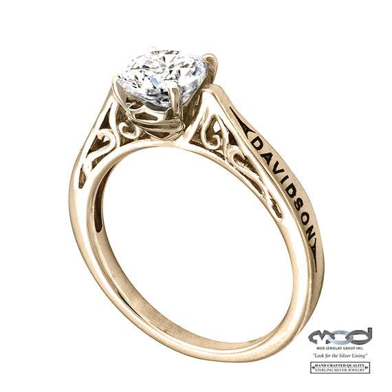 Welcome To MOD Jewelry Inc
