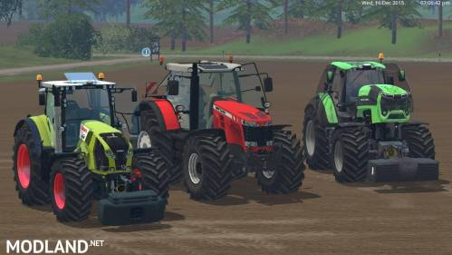 small resolution of tractors pack mod for farming simulator 2015 15 fs ls 2015 mod case ih farming simulator 2015 mods tractor further tractor wiring