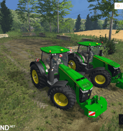 john deere pack v 1 0b mod for farming simulator 2015 15 fs ls case ih farming simulator 2015 mods tractor further tractor wiring [ 1024 x 768 Pixel ]