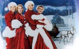 Countdown to Christmas: My list of must-see movies