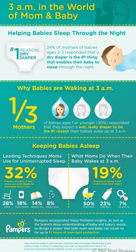 infographic_PAMPERS_FINAL