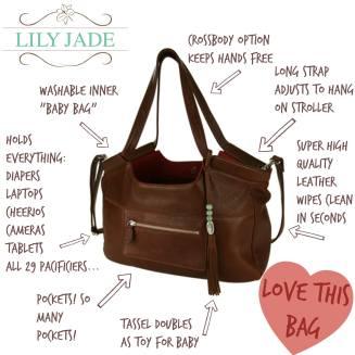 (Photo: Lily-Jade.com