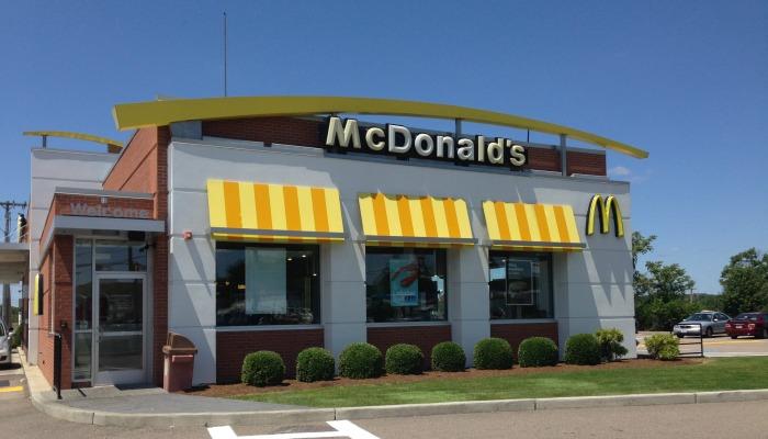 mcdonalds-seekonk-exterior