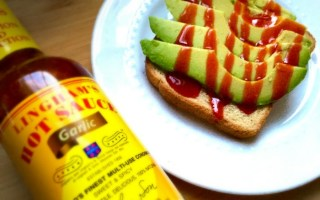 14 Ways to Use to Lingham's Hot Sauce