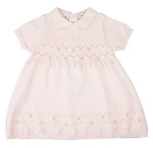 Sweater-Knit-Dress-31120Pink__78186.1392322967.1280.1280