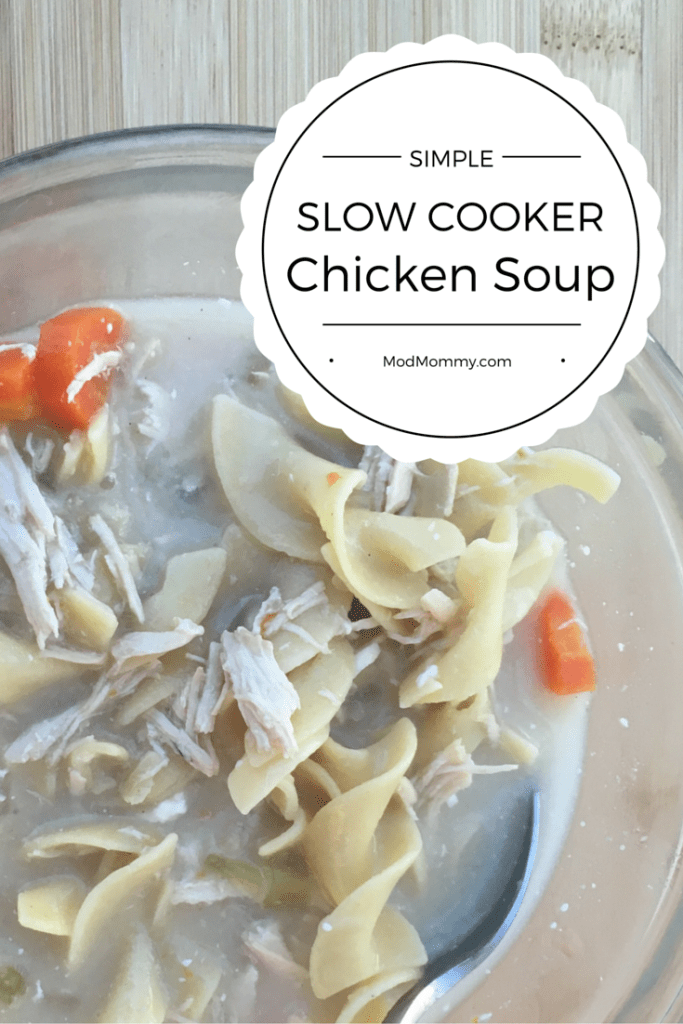 slow-cooker-chicken-soup-pinterest-2