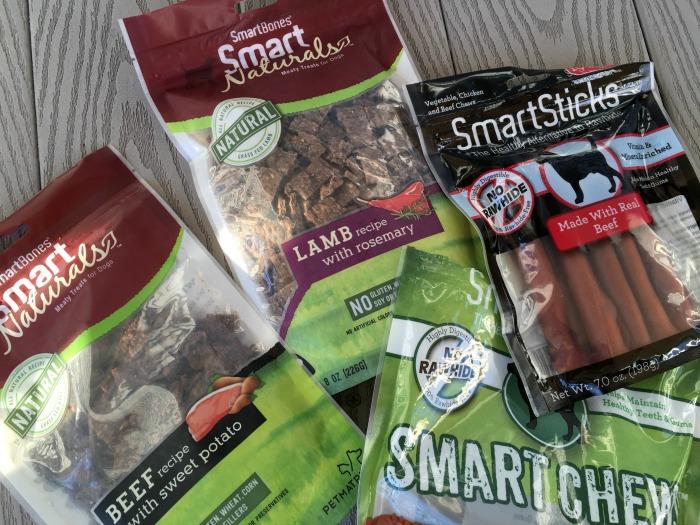 smartbones-smart-naturals