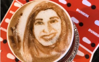 Dunkin' Adds Newly Hand-Crafted Espresso Drinks to the Menu