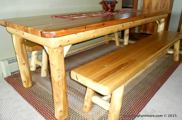 9 Piece Dining Tables