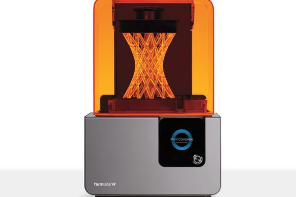 mododue_blog_formlab_3d_printer_02