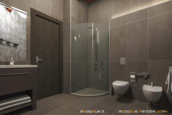 mododue_render_bath_04