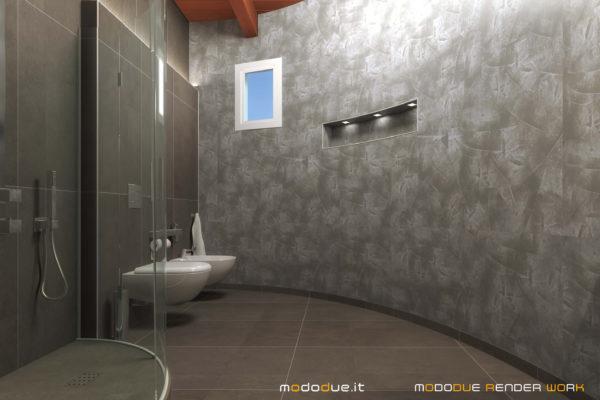mododue_render_bath_05