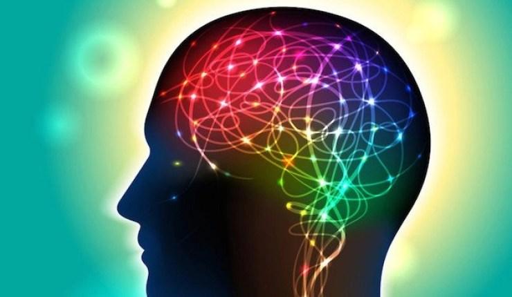 Cómo mejorar la memoria con 5 tips increíblemente fáciles.