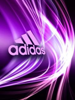 Nike Animated Wallpaper Marken Handy Hintergrundbilder Modopo Handy Portal
