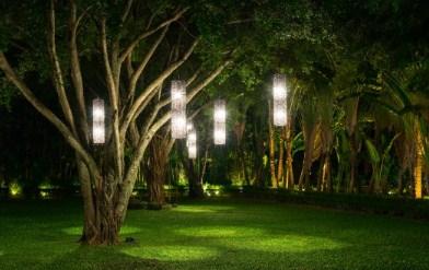 iluminacin de jardines las 3 claves para tomar una muy buena decisin - Iluminacion De Jardines