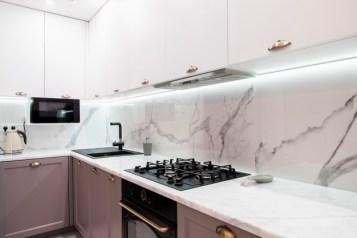 decorar-una-cocina