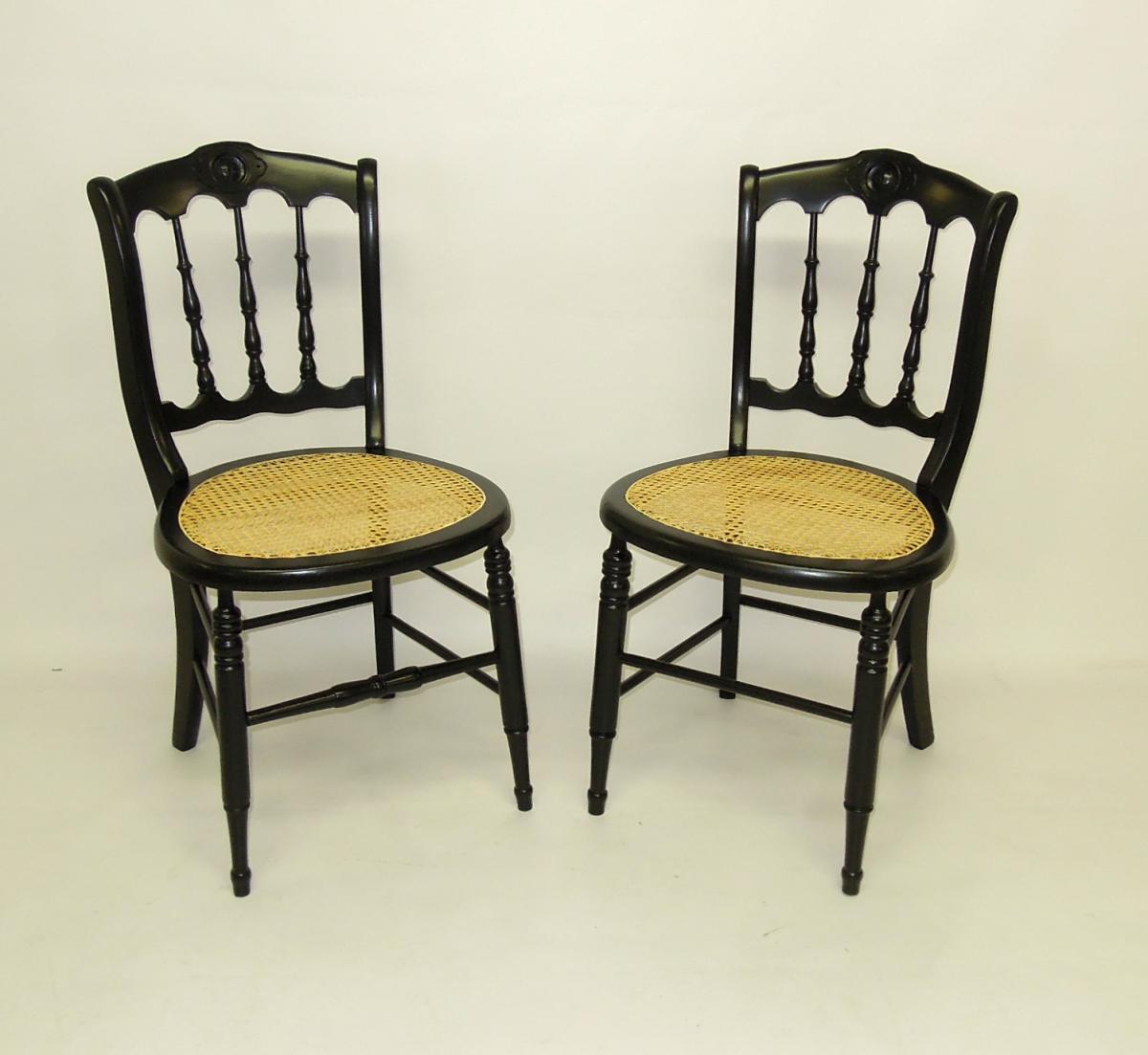 vinyl wicker chairs chic office fabulous kitchens | mod restoration