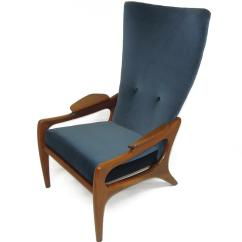 Adrian Pearsall Chair How To Cane A Seat Pre Woven Sofa And Reupholstery Furniture