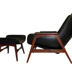 Breuer Chairs For Sale Qvc Swivel Chair Nyc Mid-century & Scandinavian Furniture Reupholstery, Custom Upholstery Services   Mod Restoration