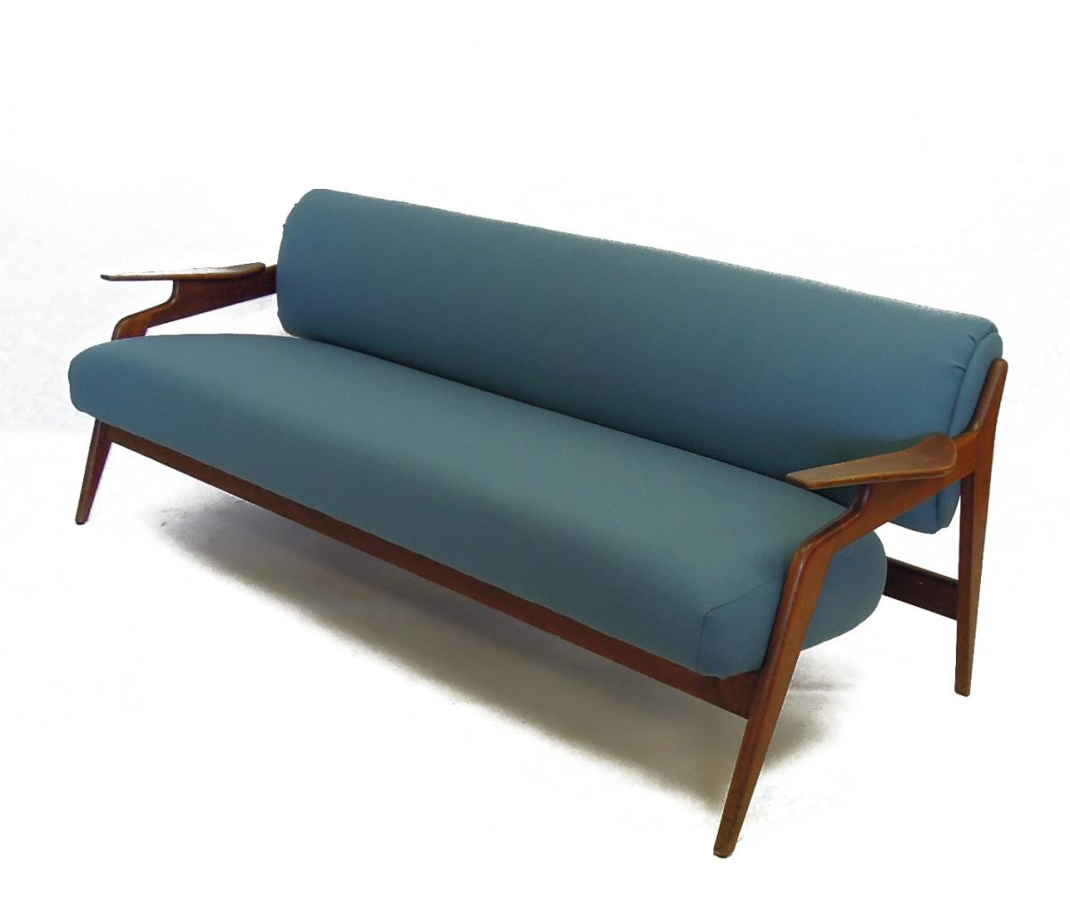 reupholster sofa nyc folding foam bed india mid century and scandinavian furniture reupholstery