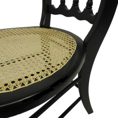 Repair Rattan Chair Seat Short Beach Chairs Nyc Wicker Cane | Machine, Hand Caning Mod Restoration