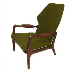 Mid Century Danish Chair Purple Office Chairs Nyc And Scandinavian Furniture Reupholstery