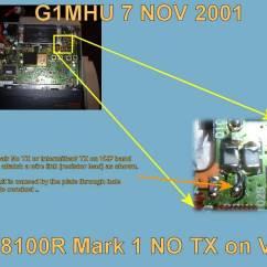 Chevy Express Wiring Diagrams 4 Way Switch Diagram 2 Date – Readingrat.net