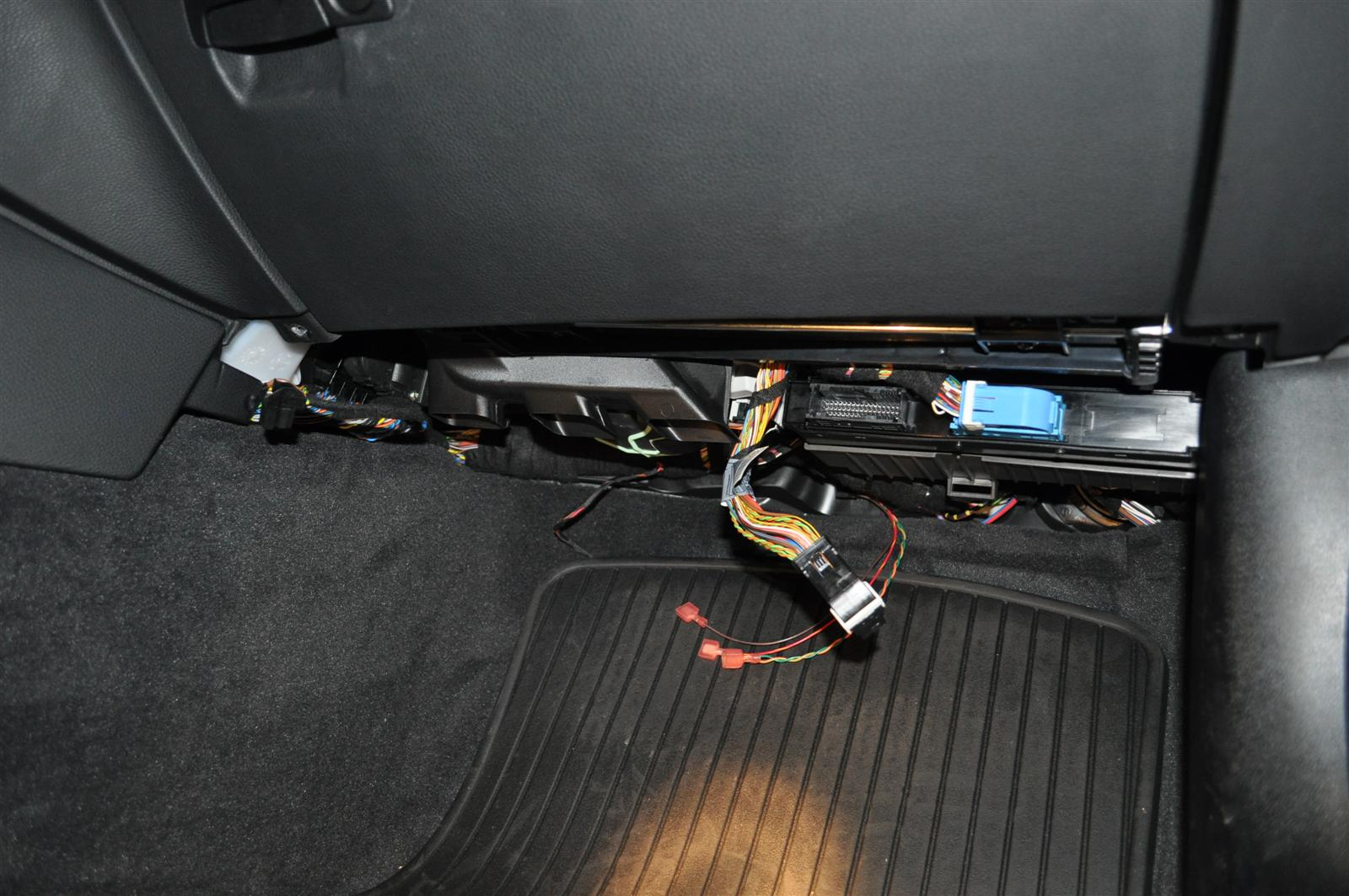 hight resolution of e92 bmw 335i fuse box location