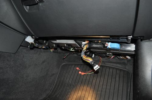 small resolution of e92 bmw 335i fuse box location