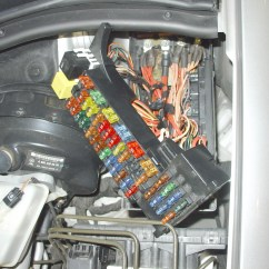 How To Wire A Fuse Box Diagram Toyota Land Cruiser 200 Wiring Mods4cars Product Manual
