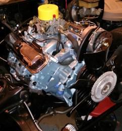 engine accessories engine accessories [ 1440 x 1080 Pixel ]