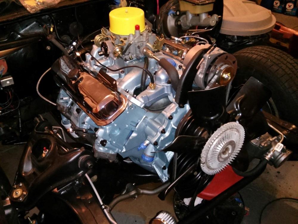 medium resolution of engine accessories engine accessories