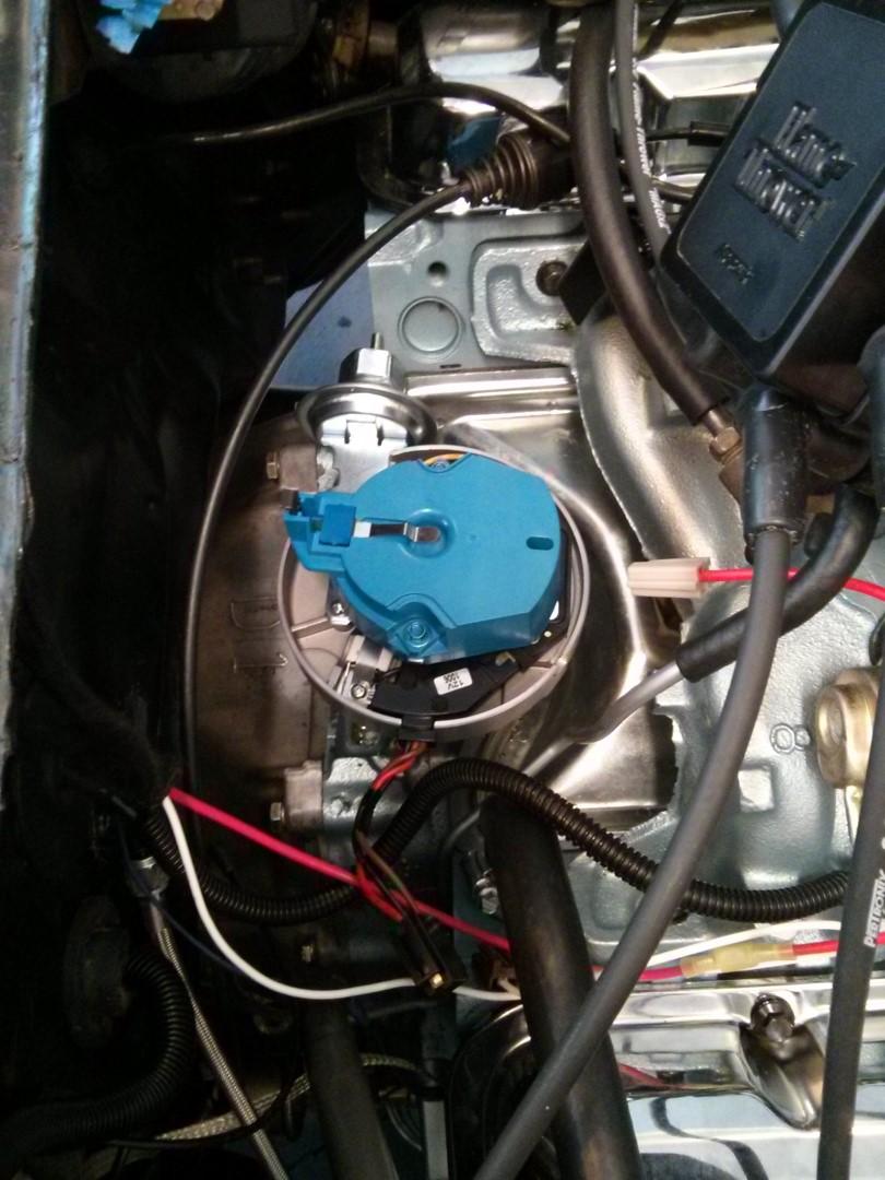 1969 Pontiac Firebird Vacuum Diagram Together With 1969 Pontiac
