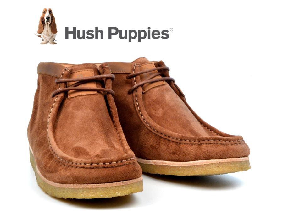 Hush Puppies Recipe  Dishmaps
