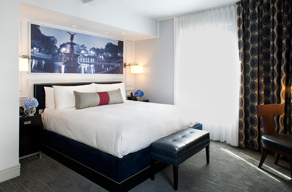 leater sofas istikbal alfa sleeper sofa modern hotel furniture - part 2 the roger new york