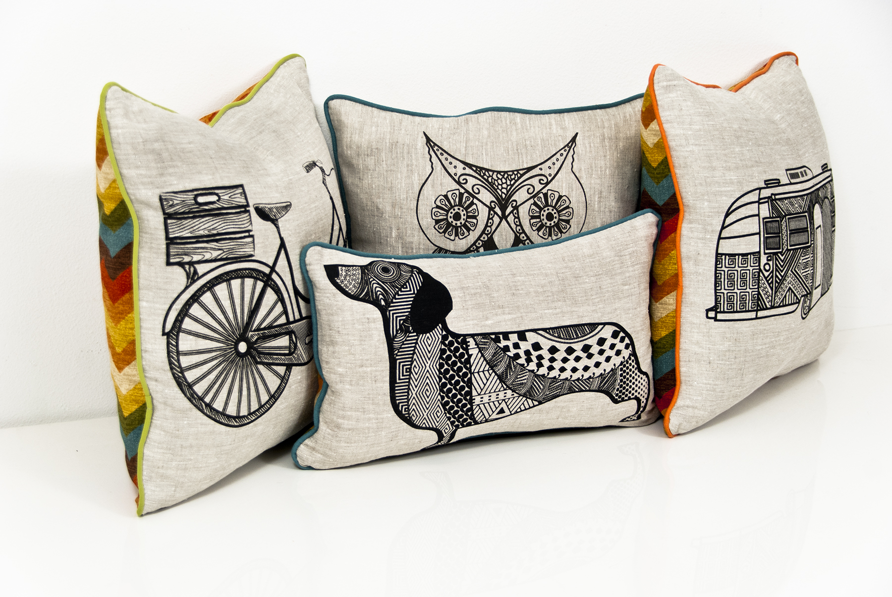 bright colored sofa pillows country throws modern throw