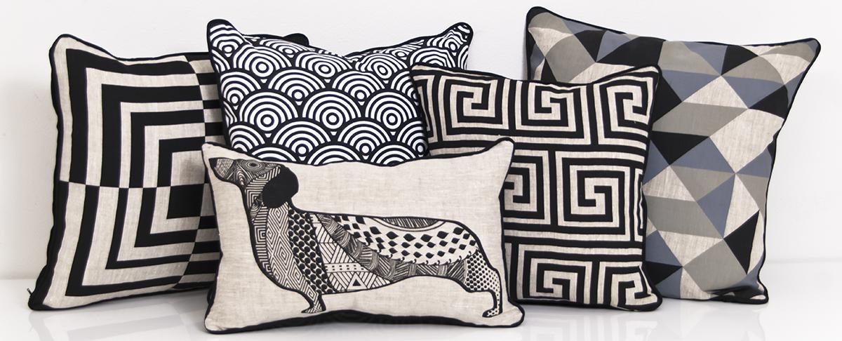 throw covers sofa short table modern pillows