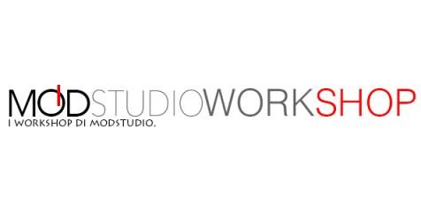 modworkshop