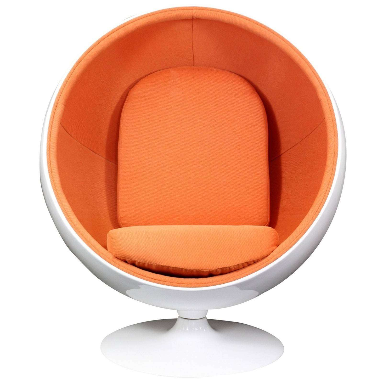 knoll spark chair review clear swivel eero aarnio style ball