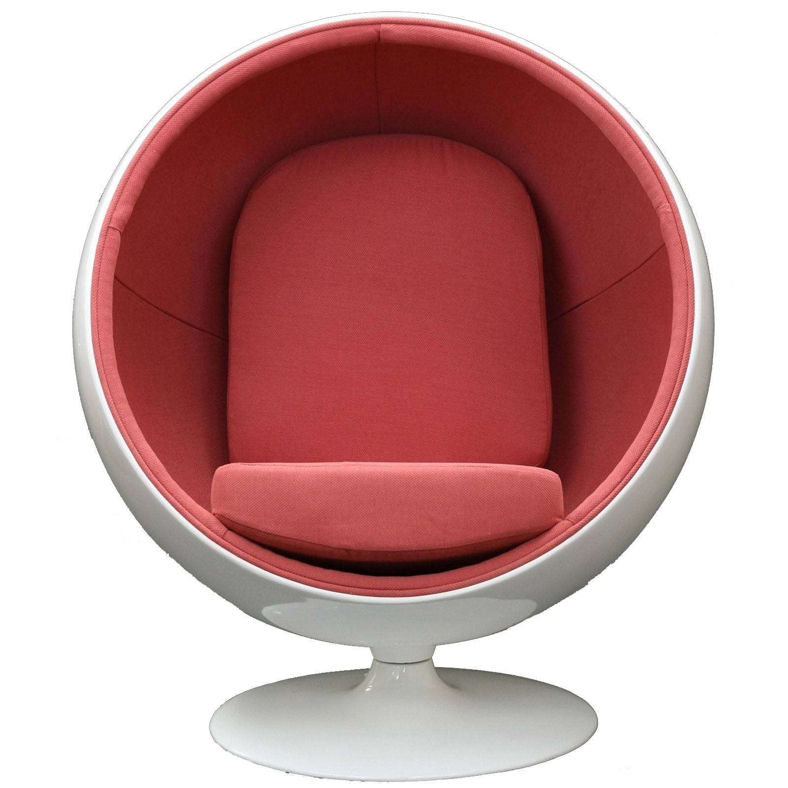 ball chair for kids folding wooden directors plans eero aarnio style