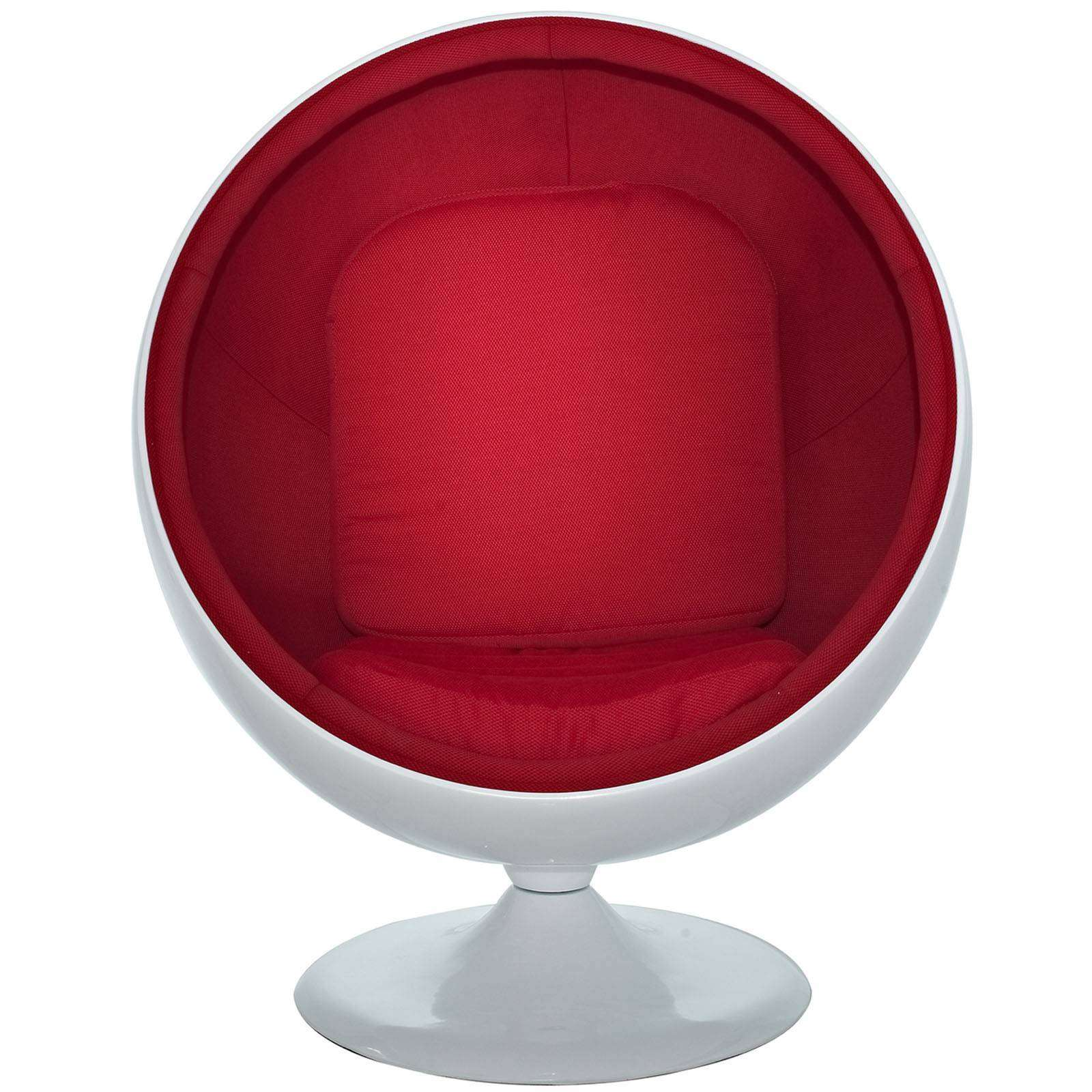 knoll spark chair review massage forum eero aarnio style ball