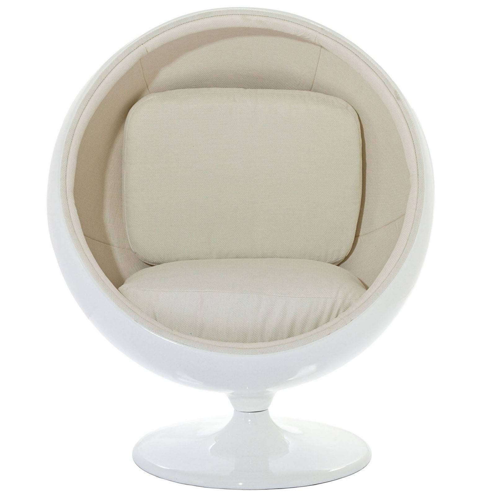 knoll spark chair review horse saddle seat eero aarnio style ball