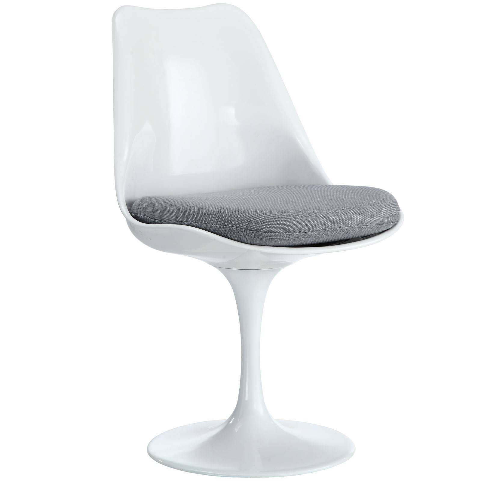 tulip dining room chairs adirondack chair plans dxf eero saarinen style side